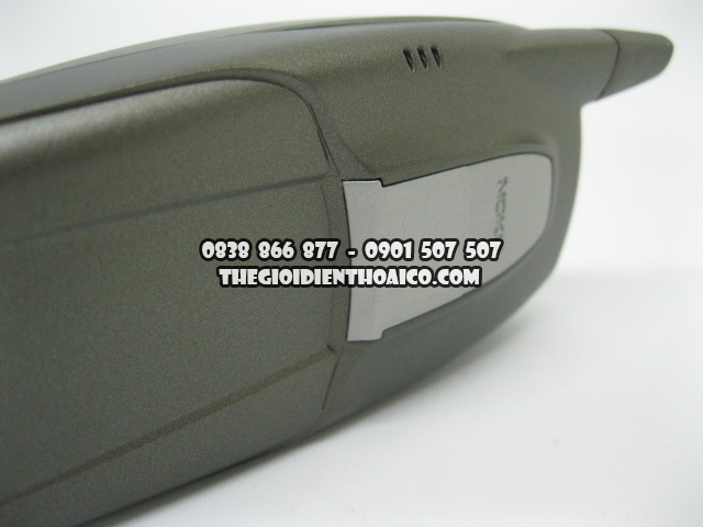 Nokia-6651_7.jpg