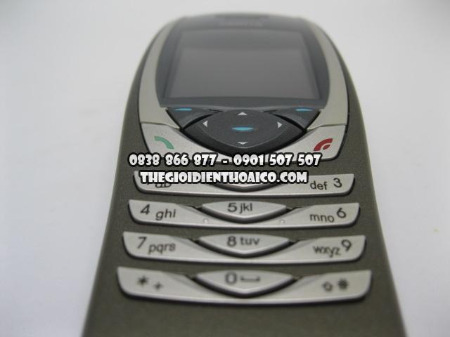 Nokia-6651_8.jpg