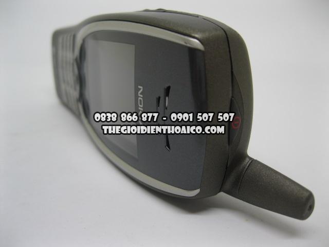 Nokia-6651_9.jpg