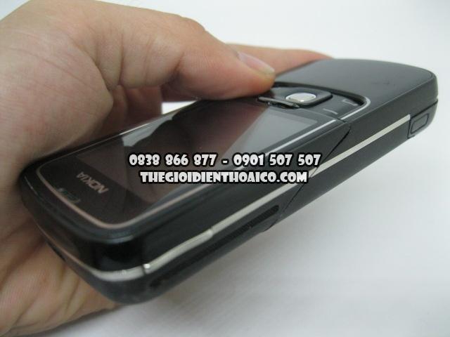 Nokia-8600-Luna_4.jpg