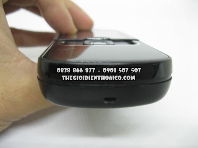 Nokia-8600-Luna_5.jpg
