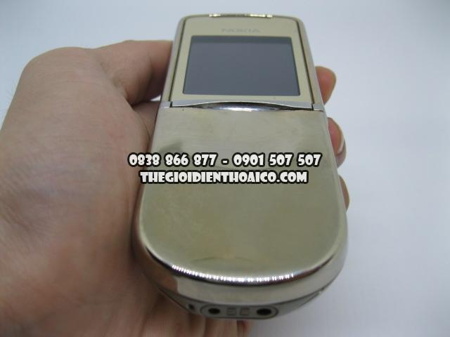 Nokia-8800-sirocco_1.jpg