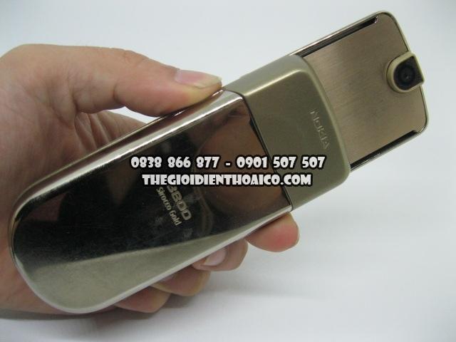 Nokia-8800-sirocco_11.jpg