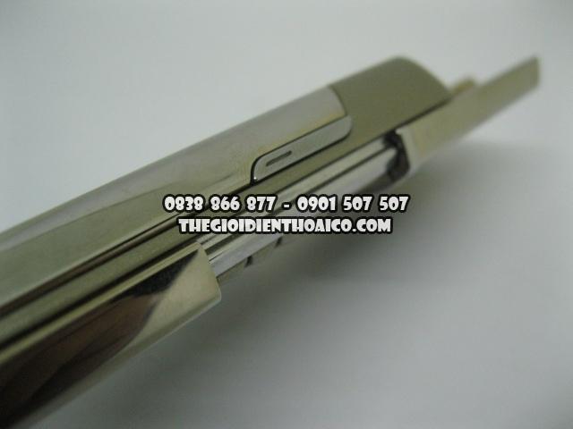 Nokia-8800-sirocco_9.jpg