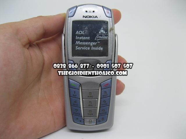 Nokia-6820a_1.jpg