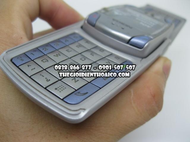 Nokia-6820a_10.jpg