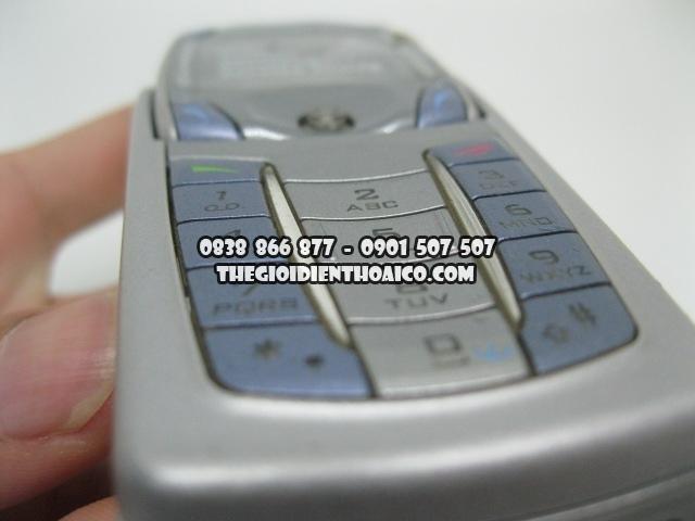 Nokia-6820a_7.jpg