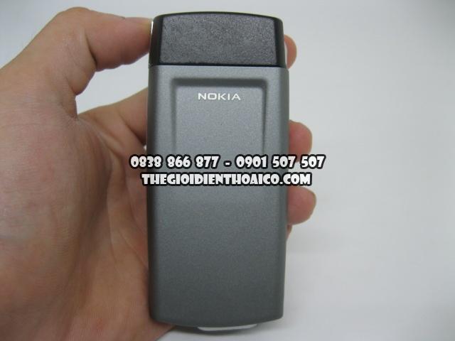 Nokia-8850-Bac_2.jpg