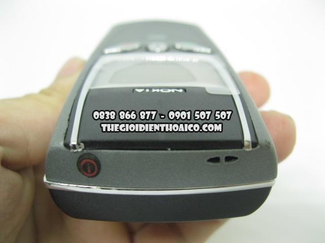 Nokia-8850-Bac_6.jpg