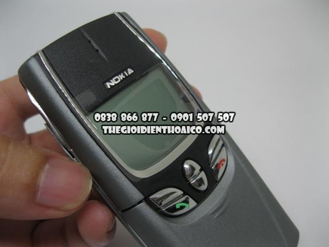 Nokia-8850-Bac_7.jpg