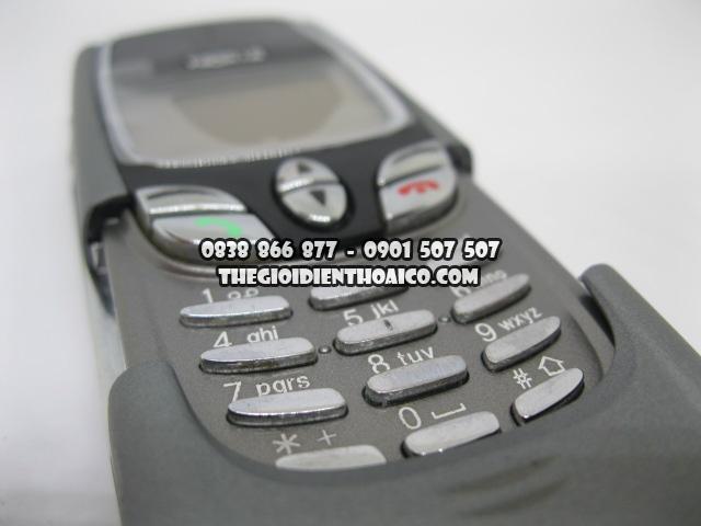 Nokia-8850-Bac_9.jpg