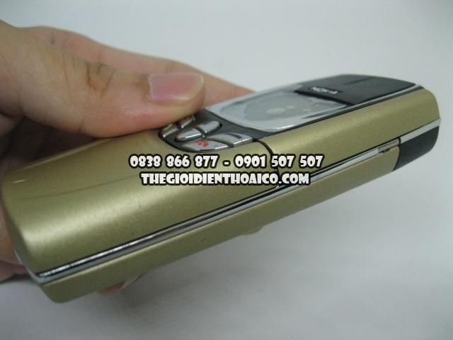 Nokia-8850-Vang_3.jpg