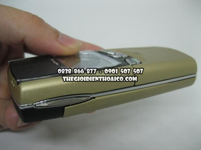 Nokia-8850-Vang_4.jpg