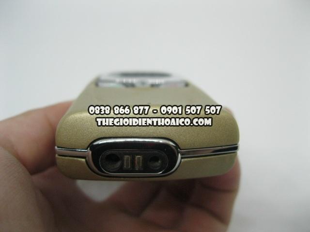 Nokia-8850-Vang_5.jpg