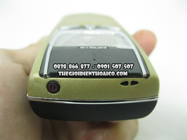 Nokia-8850-Vang_6.jpg