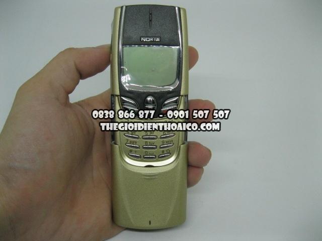 Nokia-8850-Vang_8.jpg
