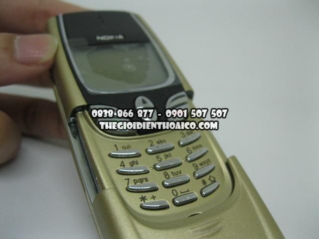 Nokia-8850-Vang_9.jpg