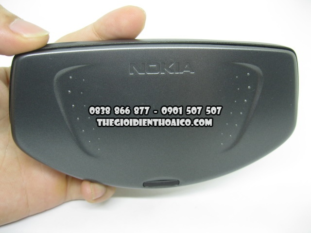 Nokia-Ngage_2.jpg