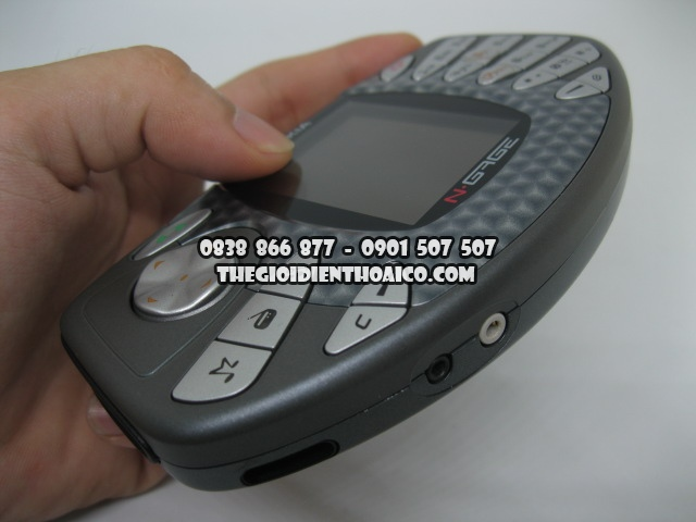 Nokia-Ngage_4.jpg