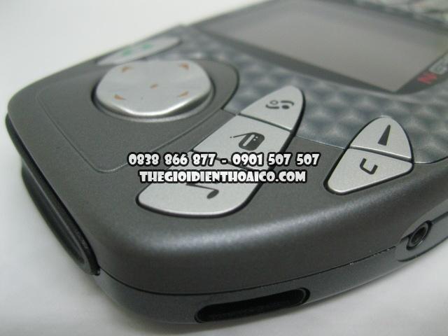 Nokia-Ngage_8.jpg