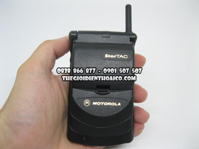 Motorola-Startac_1.jpg