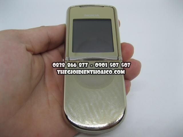 Nokia-8800-Sirocco-Gold_1.jpg