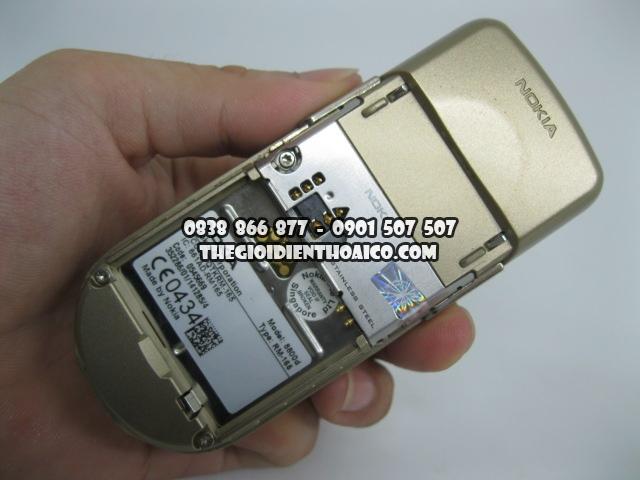 Nokia-8800-Sirocco-Gold_13.jpg