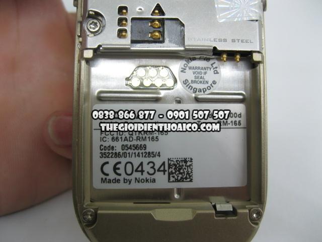 Nokia-8800-Sirocco-Gold_14.jpg