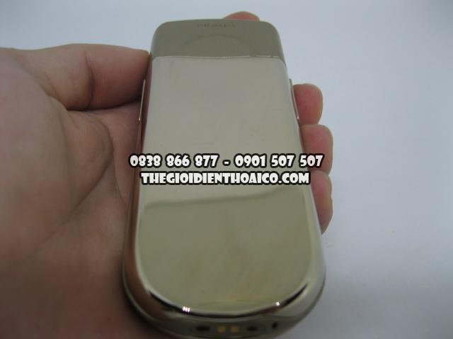 Nokia-8800-Sirocco-Gold_2.jpg