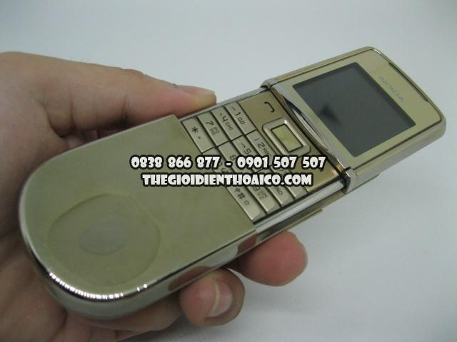 Nokia-8800-Sirocco-Gold_7.jpg