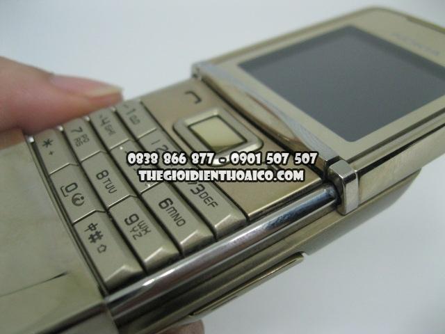 Nokia-8800-Sirocco-Gold_8.jpg
