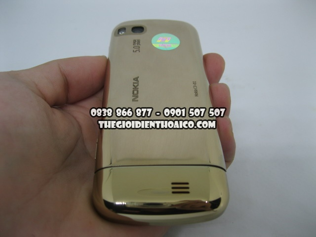 Nokia-C3-01_10.jpg