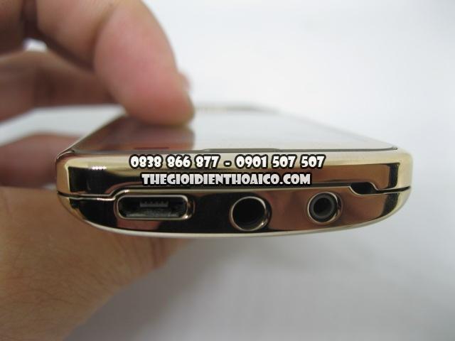 Nokia-C3-01_14.jpg