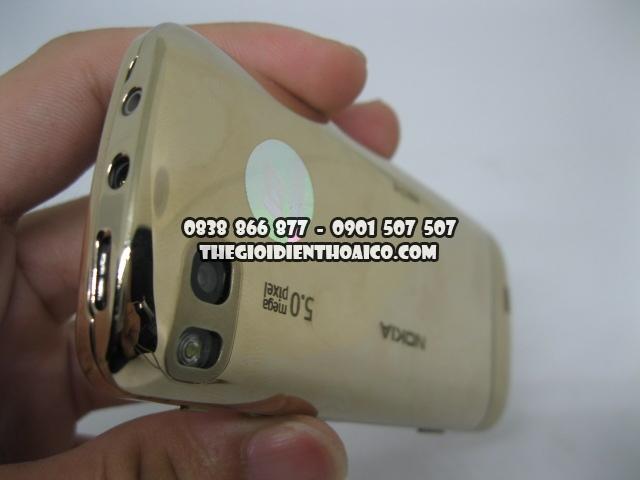 Nokia-C3-01_15.jpg