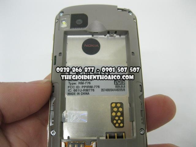 Nokia-C3-01_19.jpg