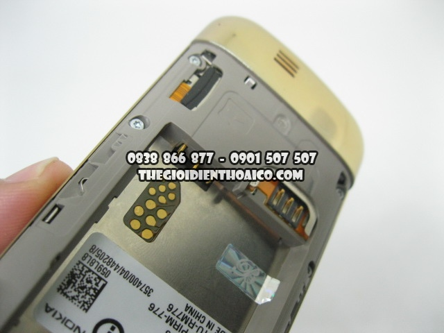 Nokia-C3-01_20.jpg