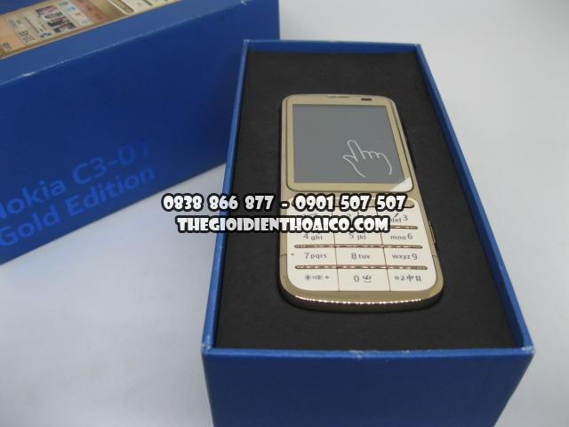 Nokia-C3-01_4.jpg