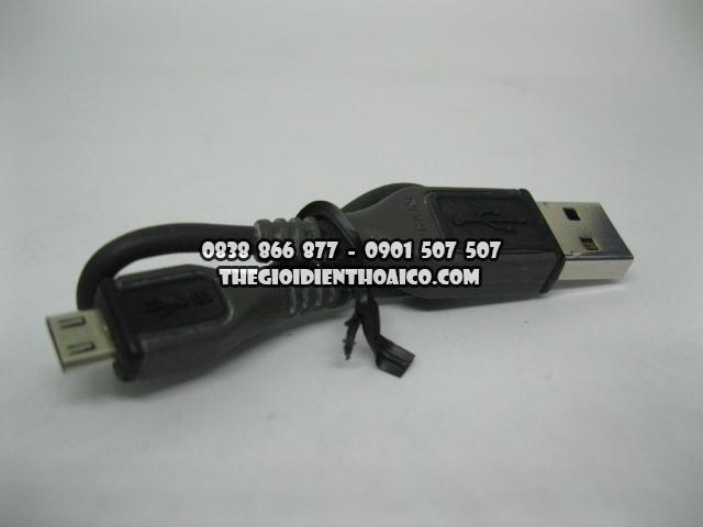 Nokia-C3-01_7.jpg