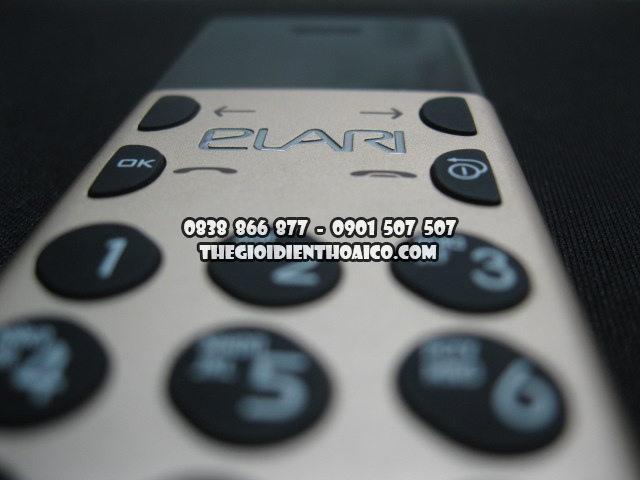 Elari-NanoPhone_11.jpg