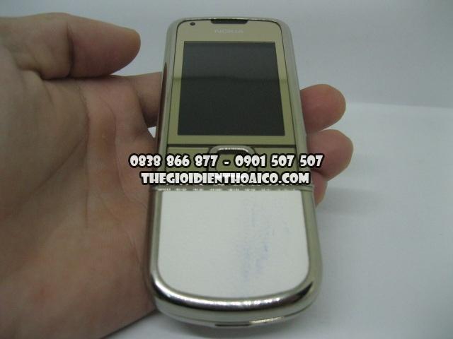 Nokia-8800-Gold-Arte-Zin-4G_1.jpg