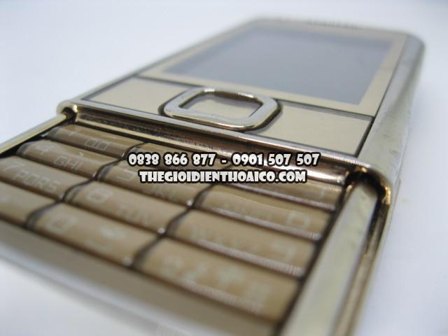 Nokia-8800-Gold-Arte-Zin-4G_10.jpg