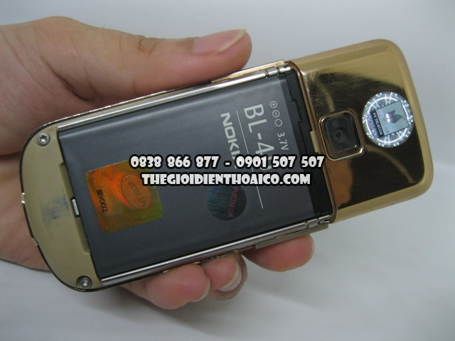 Nokia-8800-Gold-Arte-Zin-4G_13.jpg
