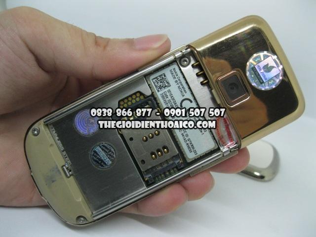 Nokia-8800-Gold-Arte-Zin-4G_14.jpg