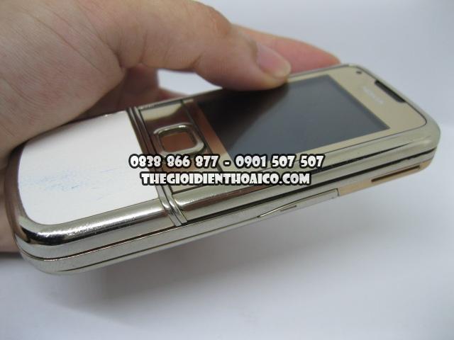 Nokia-8800-Gold-Arte-Zin-4G_3.jpg
