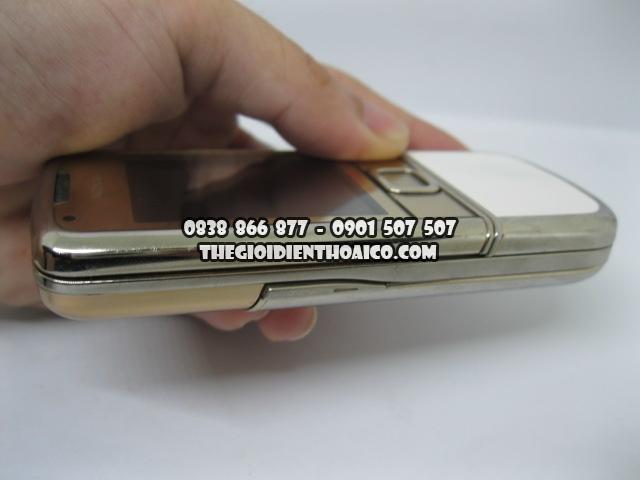 Nokia-8800-Gold-Arte-Zin-4G_4.jpg