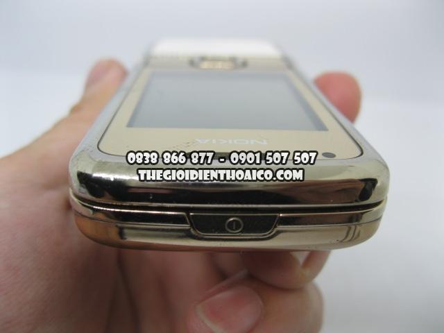 Nokia-8800-Gold-Arte-Zin-4G_6.jpg