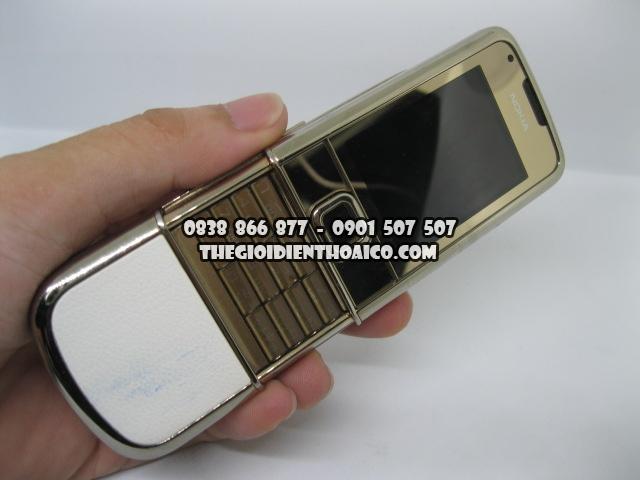 Nokia-8800-Gold-Arte-Zin-4G_7.jpg