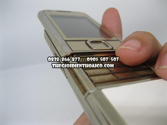 Nokia-8800-Gold-Arte-Zin-4G_9.jpg