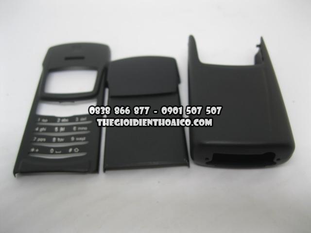 Vo-890-Black_7.jpg