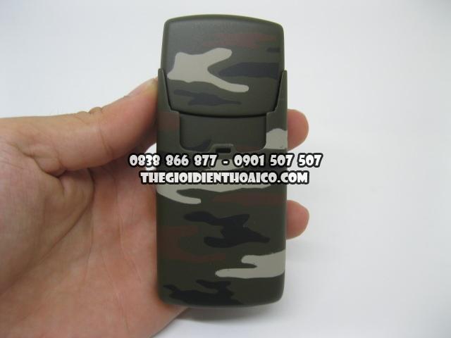 Vo-8910-Camo_2.jpg